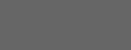 Nasse Nasen Logo